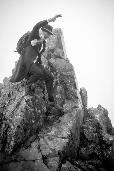 Jasmijn and Andrew - Snowdon Climb - 079 - Hi-Res.jpg