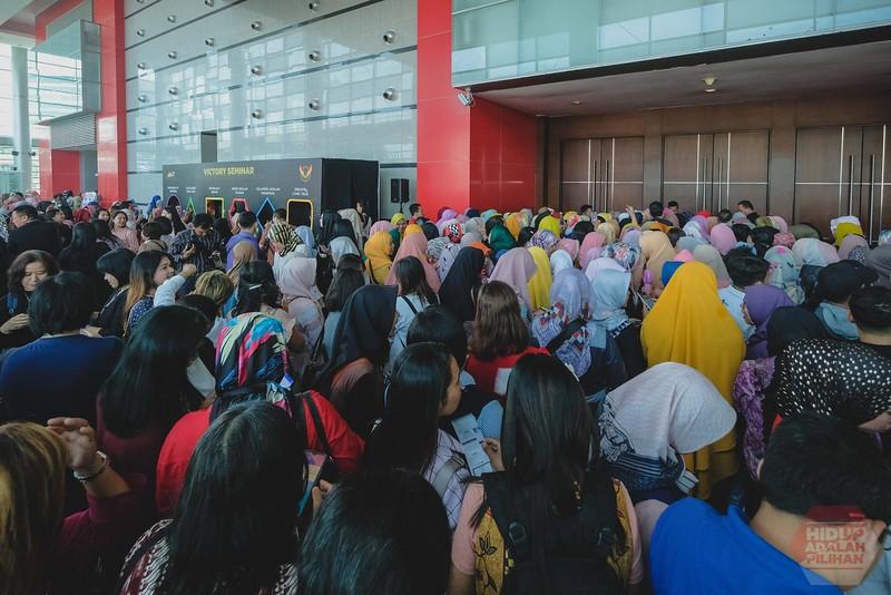 MCI 2019 - Hidup Adalah Pilihan #1 0020.jpg