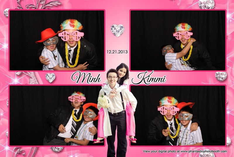 MK_20121221_0135.jpg
