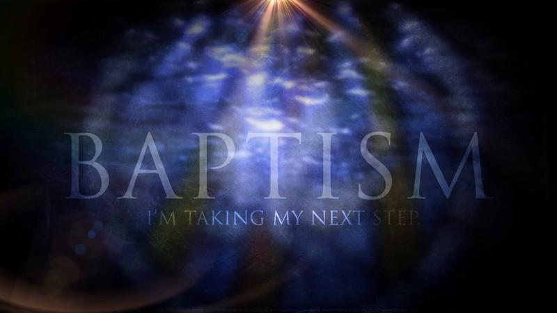 O2013_BAPTISM_BaptismTitle-ImTakingMyNextStep_with_Flare_.mp4