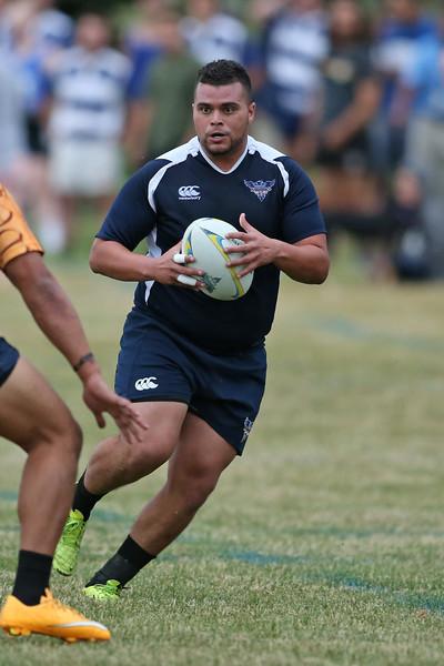 Glendale Raptors Rugby G1201480.jpg