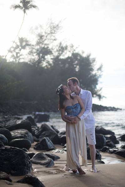 kee-couple-kauai-12.jpg