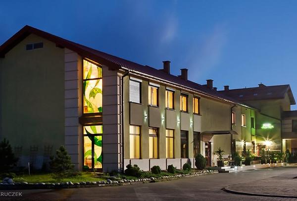 hotel-city-SM-krakow21.jpg