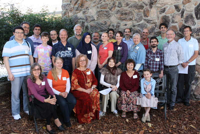 abrahamic-alliance-international-san-jose-2012-04-29_14-37-40-common-word-community-service-pacifica-institute.jpg