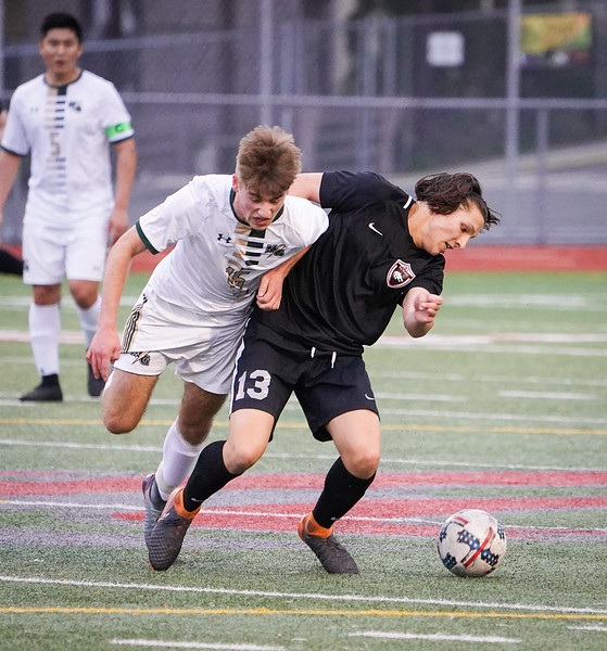 2019-03-22 Varsity vs Marysvill-Getchell 073.jpg