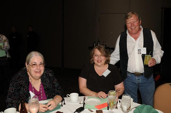 6/26/2010 - Flagstaff - 1970 40-Year Reunion