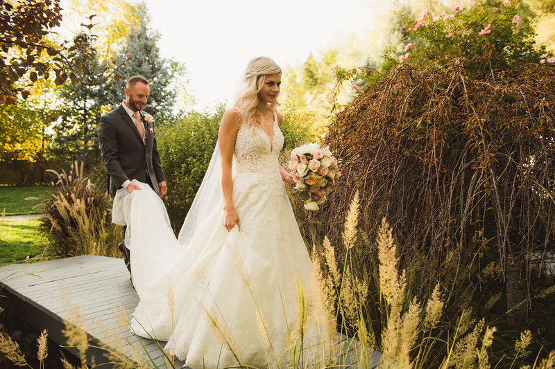 heather lake wedding photos V2-101.jpg