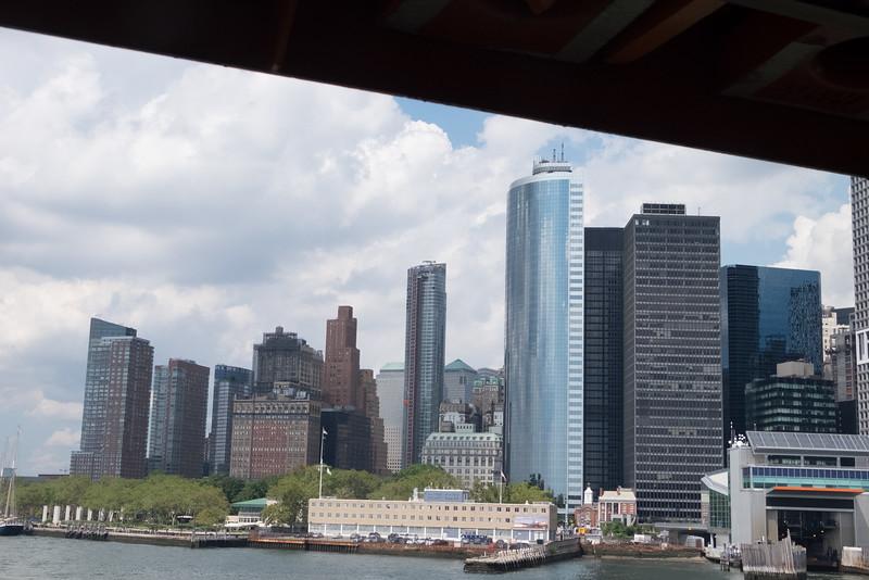 NYC-aug19-0726.jpg