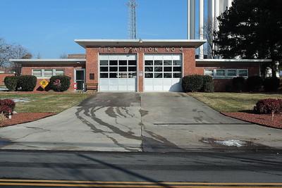 2009-12-23-greensboro-fd