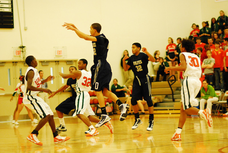 O.E. Vs Plainfield East 168.JPG