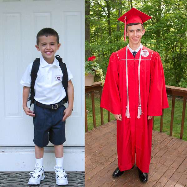James First and Last Day.jpg