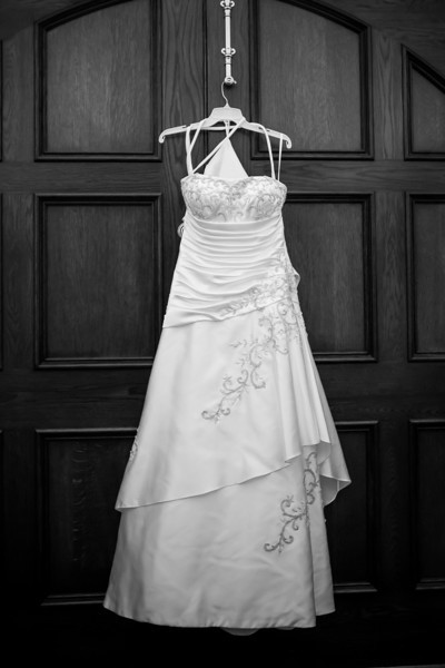 12Sep_Haney-Wed_0006.jpg