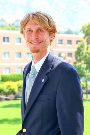 Chris Althoff