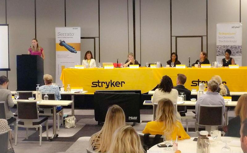 Stryker Medical Education Spine Presentation - idema.jpg