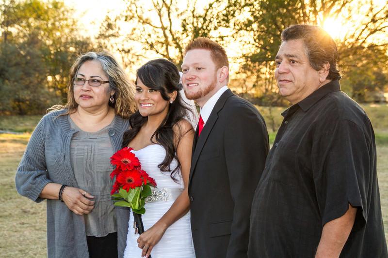 DSR_20121117Josh Evie Wedding531.jpg