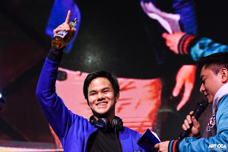SML DJ Spinoff Finals 2017-51.jpg