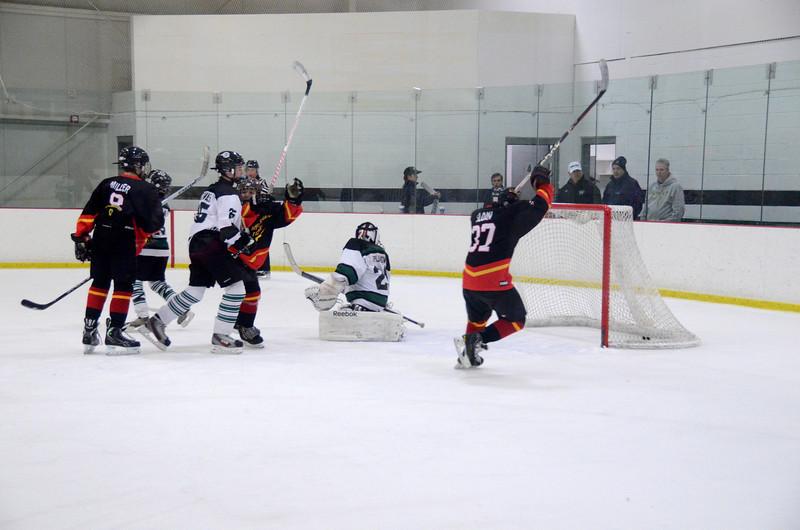 121222 Flames Hockey-243.JPG