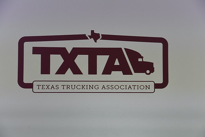 Texas Trucking Association - TXTA