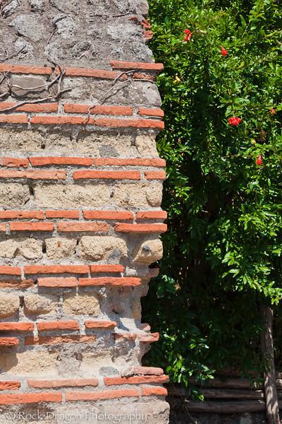 pompei-21.jpg