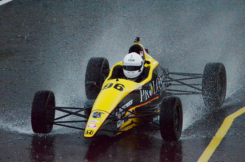 F1600 - Classique du Printemps / Spring Classic