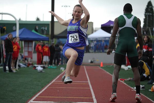 2011-04-16 Liberty Track at Eason Invitational