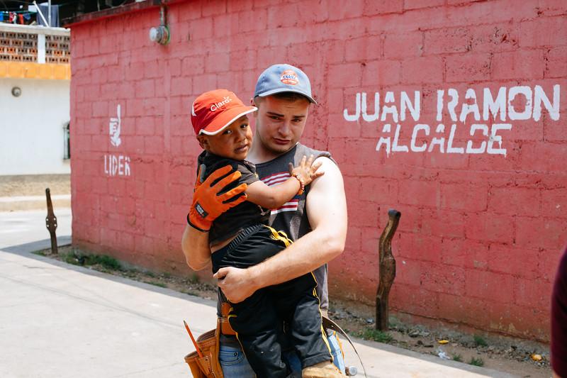 Guatemala2017-460.jpg