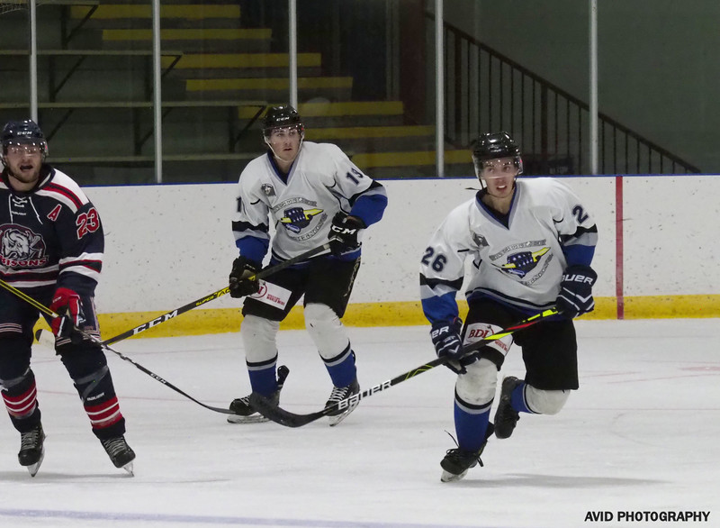 OkotoksBisons Junior Hockey Oct13 (38).jpg