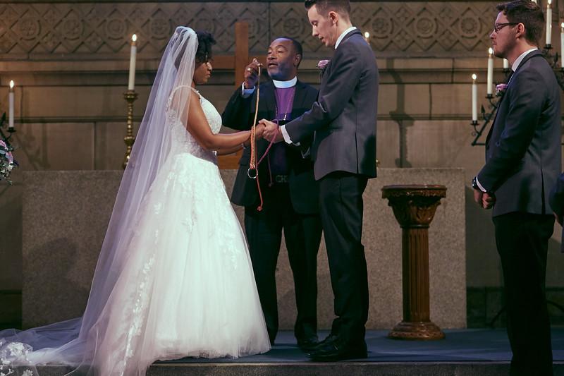 B+D Wedding 368.jpg