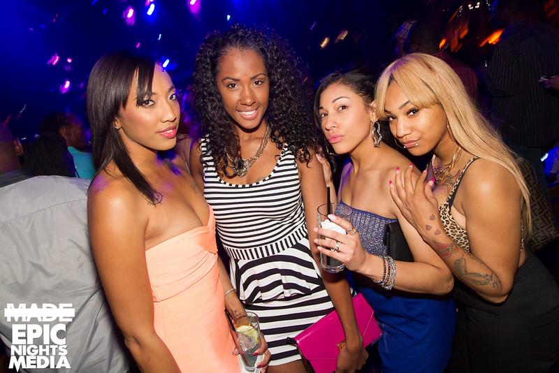 050315 #MADE @ LIFE Night Club-9842.jpg