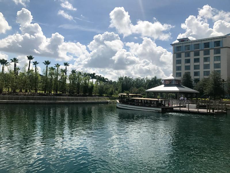 Orlando66.jpg