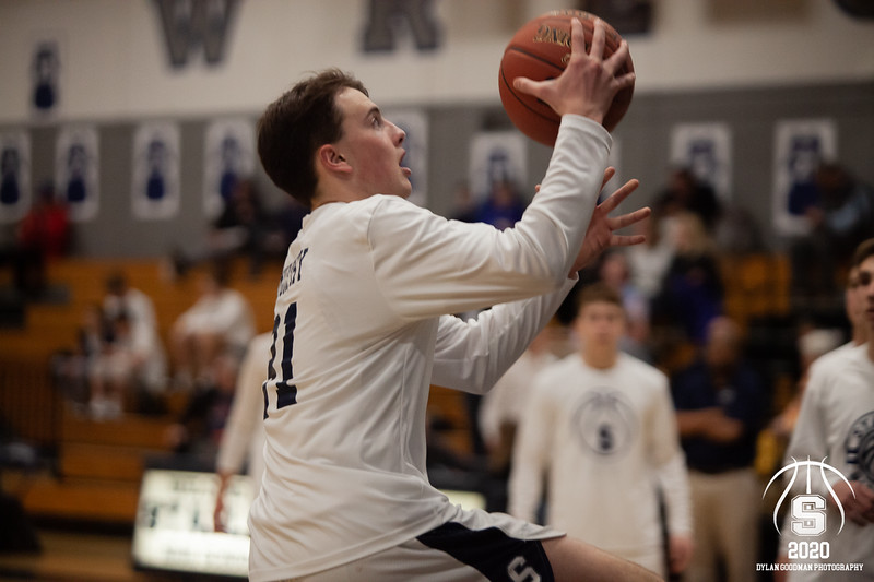 Varsity Basketball - February 26, 2020 - Staples vs. Wilton-14.jpg