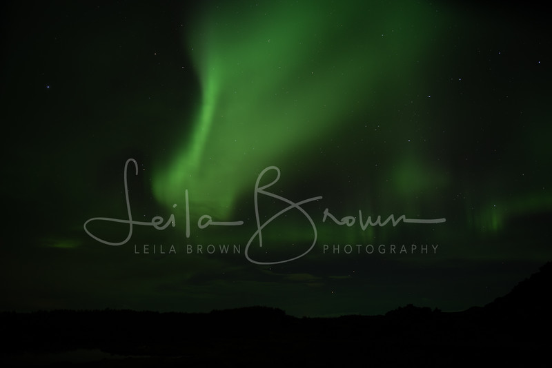 Northern lights-7.jpg