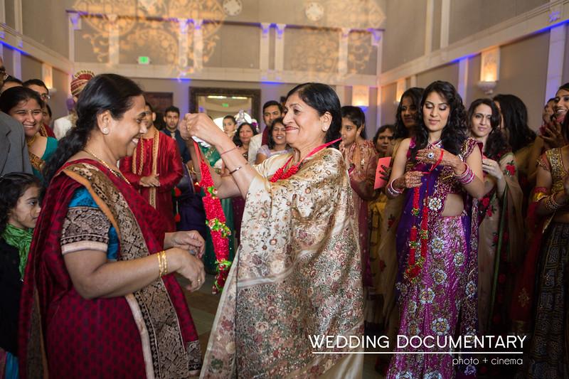 Deepika_Chirag_Wedding-912.jpg