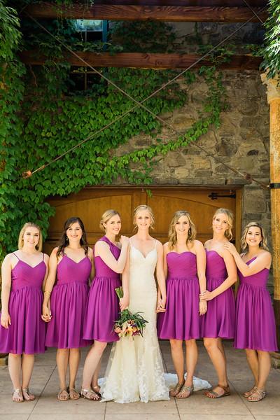 HS_Portraits145.jpg