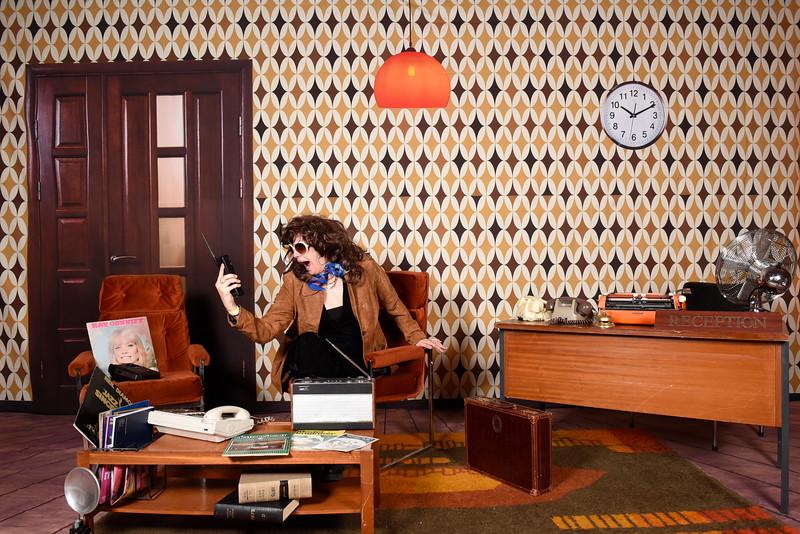 70s_Office_www.phototheatre.co.uk - 18.jpg