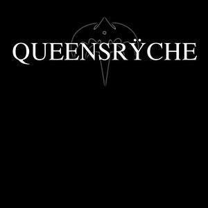 Queensrÿche (US)