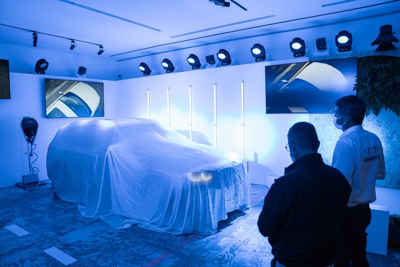 BMW ELECTRIFYOU LUNDI-042.jpg