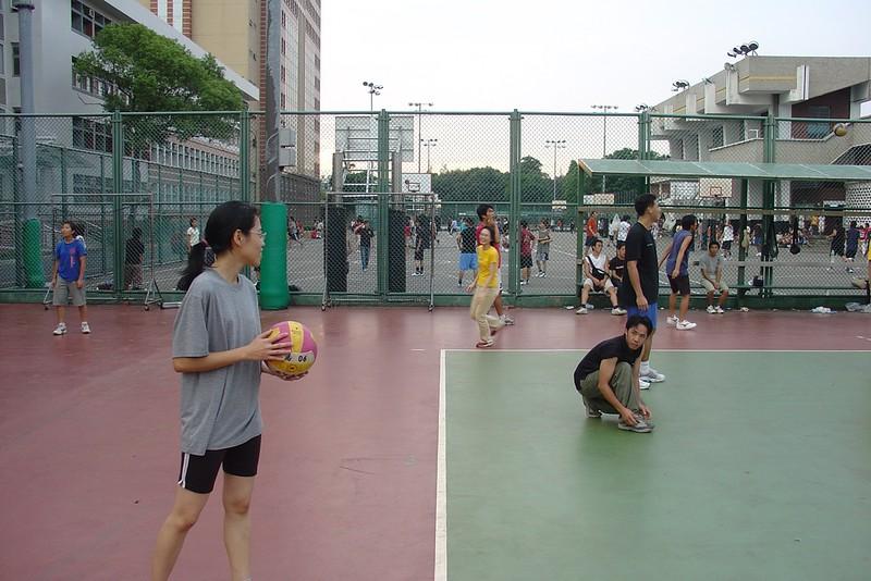 2003-10-13-0126.JPG