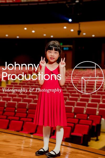 0008_day 2_ SC mini portraits_johnnyproductions.jpg