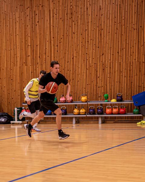 Admingym-Basket-RR-4.jpg