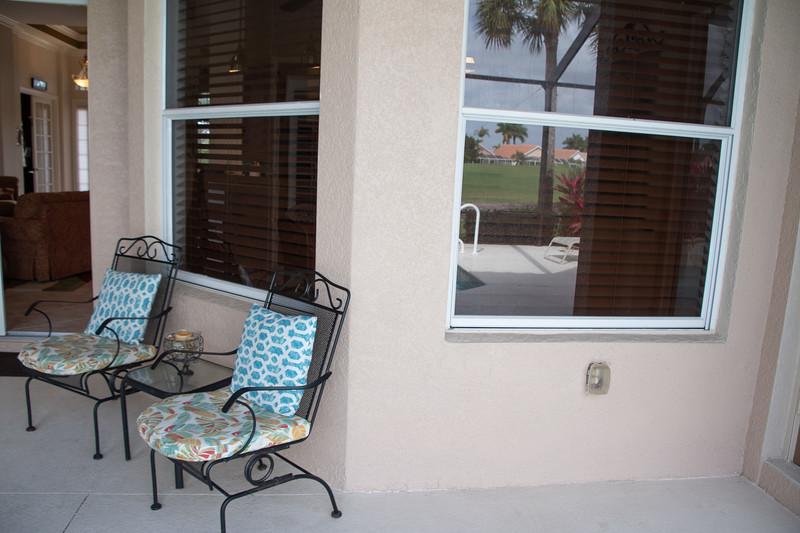 Retirement Home-DSC_0953-088.jpg