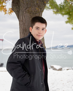 Jack's Favorites Senior Pictures 2020