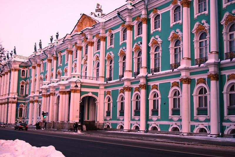 St. Petersburg 2 (48).JPG