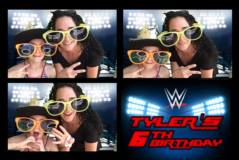Tyler_6th_Birthday_Prints_ (19).jpg