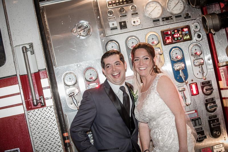 MRN_0887_Loriann_chris_new_York_wedding _photography_readytogo.nyc-.jpg.jpg