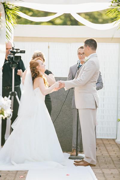wedding day-337.jpg