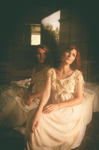 Ksenia & Alexa Summer  (814 of 1193).jpg