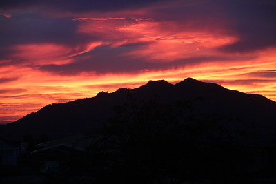 Scottsdale-Sunset-16OCT2014