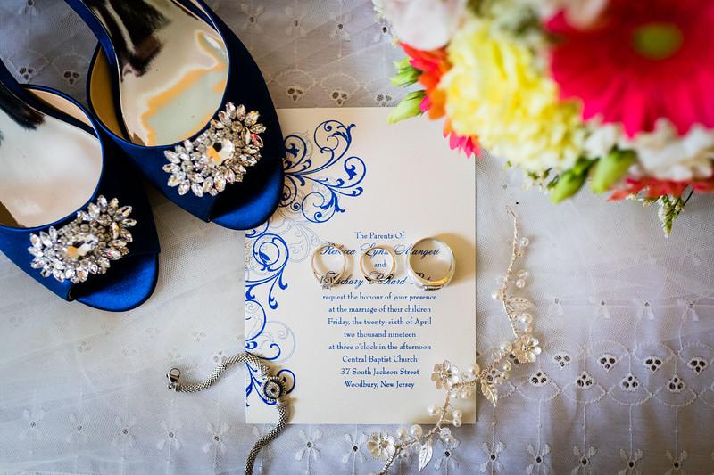 Rebecca + Zack's Wedding - Luciens Manor-009.jpg