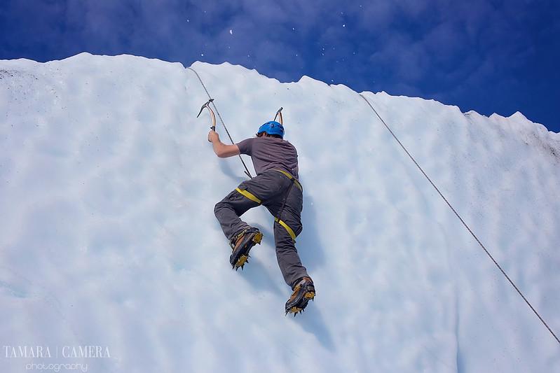Glacier11-3-2.jpg